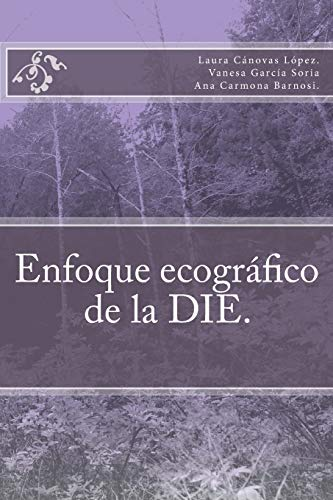 9781534975422: Enfoque ecografico de la DIE: Cirugia laparacospica