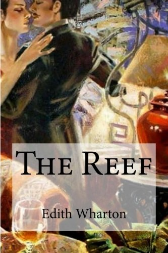 9781534981508: The Reef