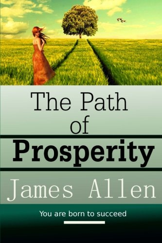 9781534985612: The Path of Prosperity (Winner Classics) (Volume 12)