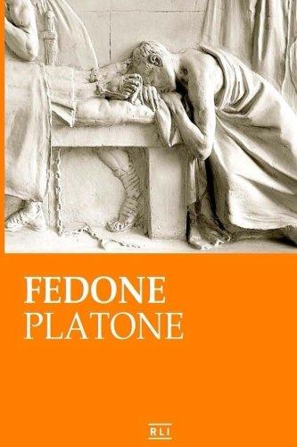 9781534986879: Fedone