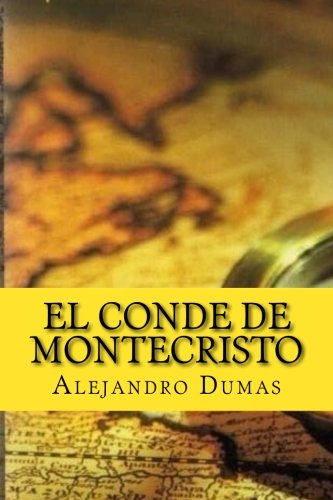 9781534992139: El Conde de Montecristo