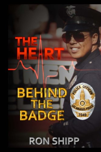 The Heart Behind the Badge