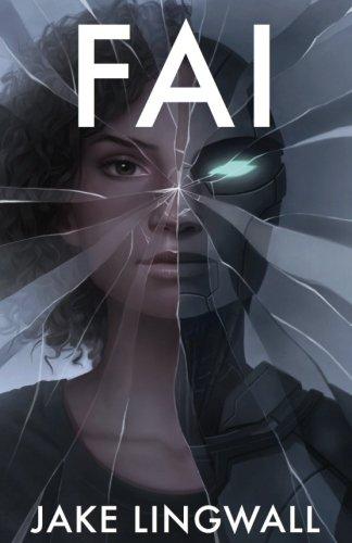 9781534993174: Fai (Freelancer) (Volume 3)