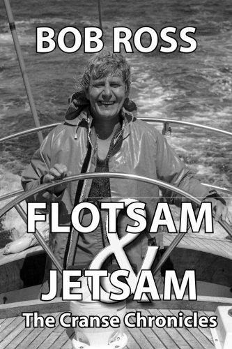 9781534995581: Flotsam and Jetsam: The Cranse Chronicles