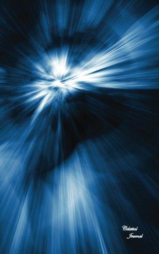 9781534996373: Celestial journal: Black Twilight