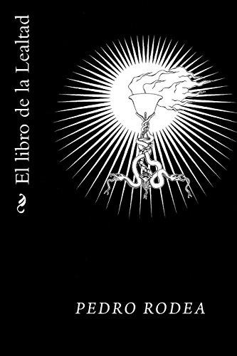 9781534997912: El libro de la Lealtad (Spanish Edition)