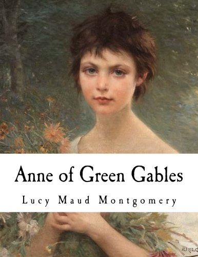 9781534997929: Anne of Green Gables