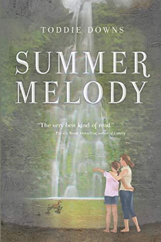 9781535028479: Summer Melody