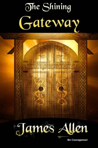 9781535059268: The Shining Gateway (Winner Classics) (Volume 20)