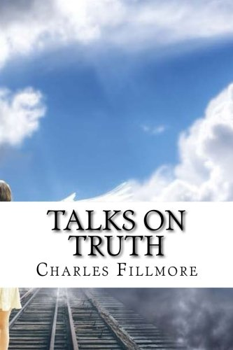 9781535092081: Talks on Truth