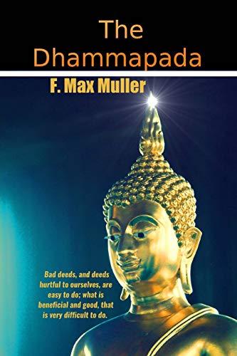 9781535116961: The Dhammapada: Volume 24 (Winner Classics)