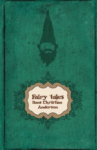 9781535118989: Hans Christian Andersen's Fairy Tales
