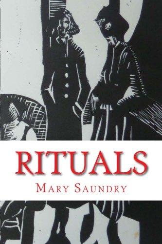 9781535137225: Rituals