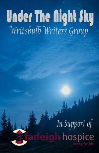 Under the Night Sky: Group, Writebulb Writers