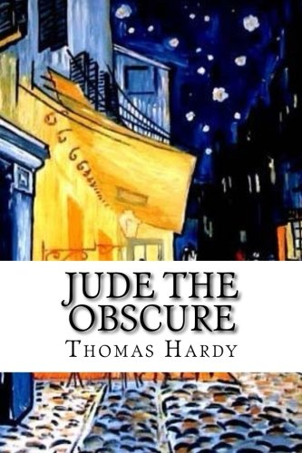 a comparison of the books jude the obscure and a kind of loving Jude the obscure book summary and study guide thomas hardy booklist thomas hardy message board detailed plot synopsis reviews of jude the obscure this story.