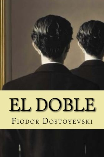 9781535184328: El Doble (Spanish Edition)