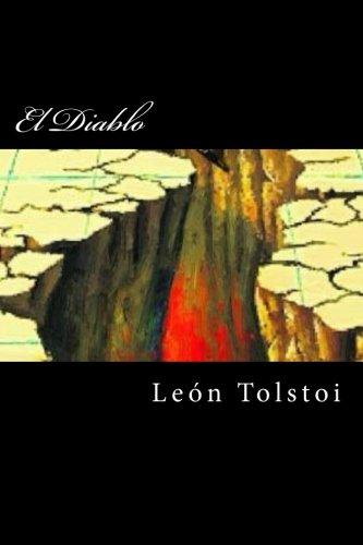 9781535185219: El Diablo (Spanish Edition)