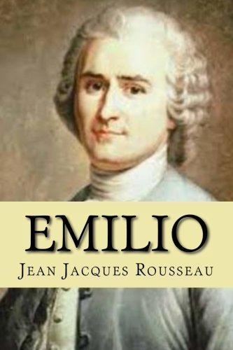 9781535188265: Emilio