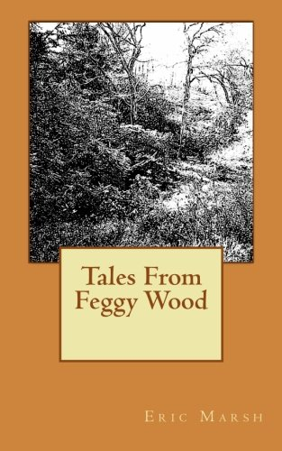 9781535203500: Tales From The Feggy Wood
