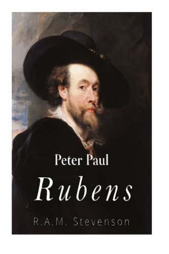 9781535212717: Peter Paul Rubens