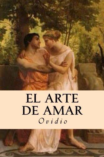 9781535215213: El Arte de Amar