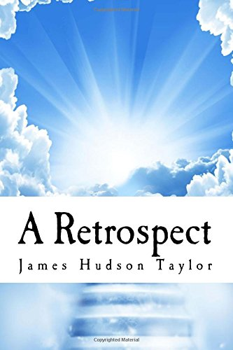 9781535238243: A Retrospect