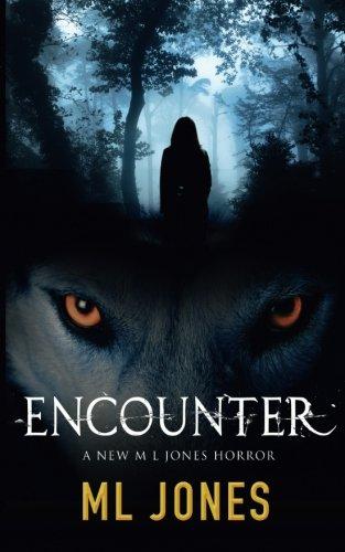 9781535247542: Encounter