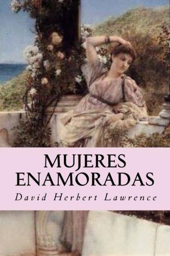 9781535252560: Mujeres Enamoradas