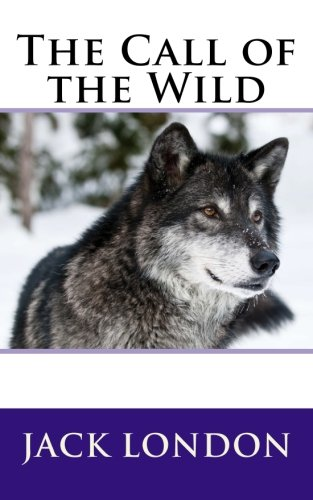 9781535263252: The Call of the Wild