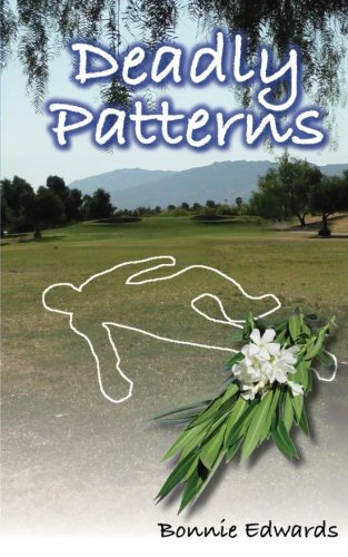 9781535265188: Deadly Patterns