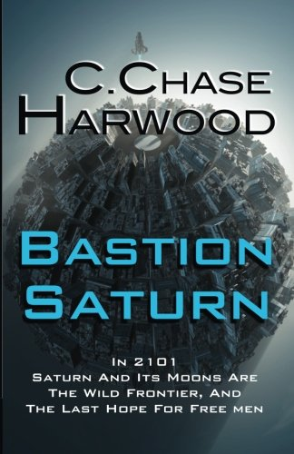 9781535281850: Bastion Saturn