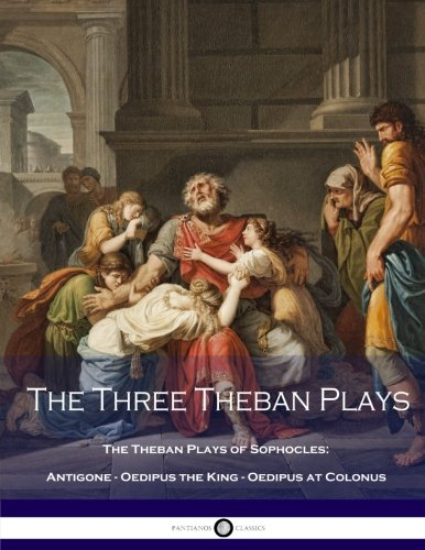 the bliss in ignorance in the play oedipus the king by sophocles
