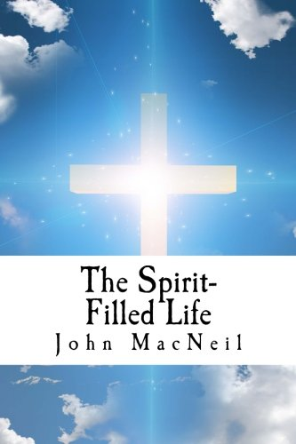 9781535293747: The Spirit-Filled Life