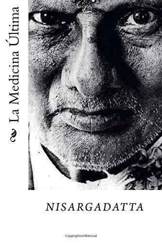 9781535307253: La Medicina Ultima (Spanish Edition)