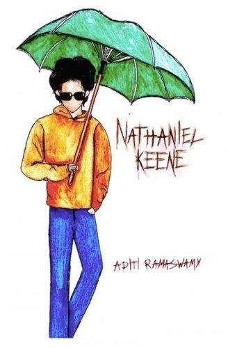 9781535320139: Nathaniel Keene (The Lovelace Chronicles) (Volume 1)