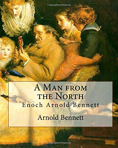 a comparison of arnold bennets recipe for popularity and the average reader Savoy hotel review: taste the history including omelette arnold bennett and demand for trips to nairobi and lagos surge making them more popular than.
