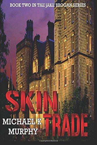 9781535334419: Skin Trade