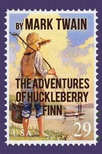 controversy and conflict in the adventures of huckleberry Table of contents why study critical controversies part i mark twain and adventures of huckleberry finn the life of samuel clemens and the reception of huckleberry finn.