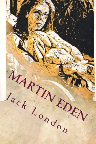 9781535364386: Martin Eden