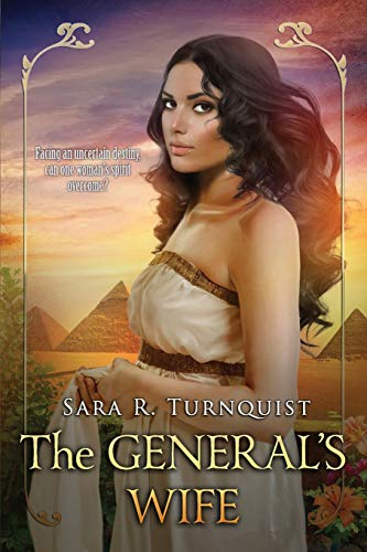 9781535384315: The General's Wife