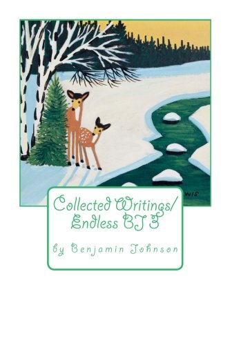 9781535392204: Collected Writings 3