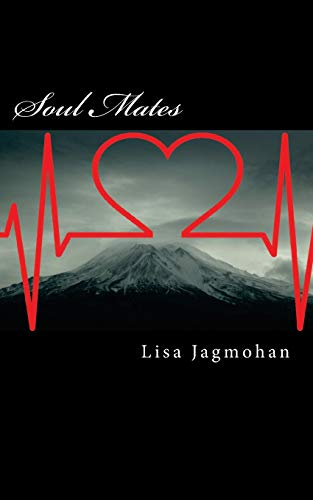 9781535416726: Soul Mates (The Mended Hearts Series)