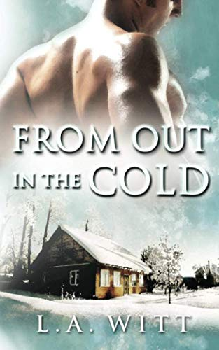 9781535427319: From Out in the Cold