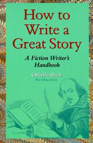 how to write a fiction book Three important lessons on how to begin writing a novel from someone who has never done this before, and is mostly faking his way through it, but with the help of some really smart people i started writing my first fiction series currently working on book 1 and 2 i'm new at writing fiction myself.
