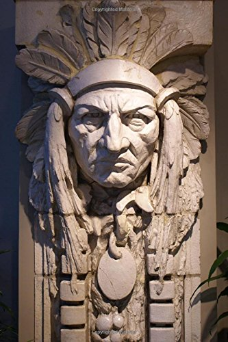 9781535455299: Chief Seattle (or Sealth) Journal: 150 page lined notebook/diary