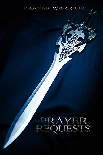 9781535475778: Prayer Requests
