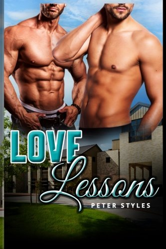 9781535515627: Love Lessons