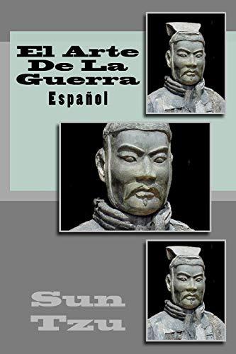 9781535542371: El Arte De La Guerra: Español (Spanish Edition)