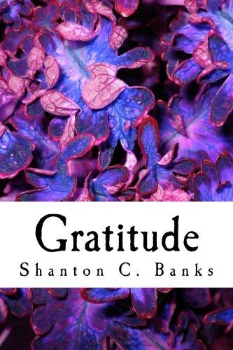 9781535551069: Gratitude
