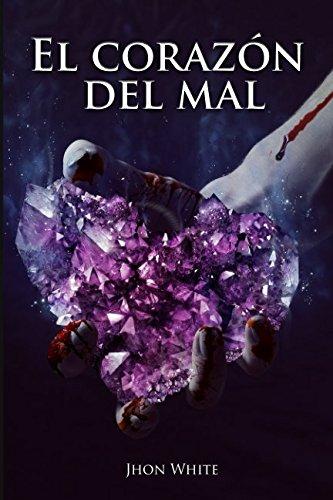 9781535555531: El Corazon del Mal: Volume 1 (Factor Zero)